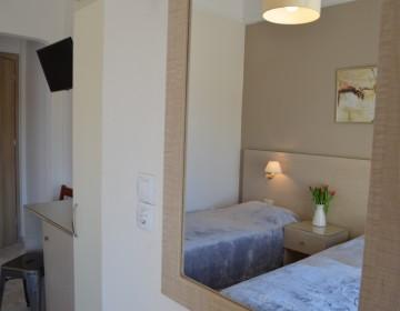 archontisa-hotel-syros-12