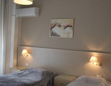 archontisa-hotel-syros-13