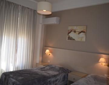 archontisa-hotel-syros-14