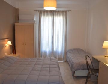 archontisa-hotel-syros-17