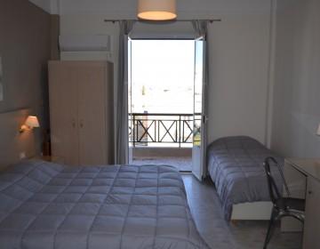 archontisa-hotel-syros-19