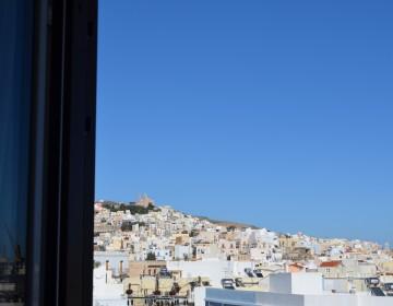 archontisa-hotel-syros-22