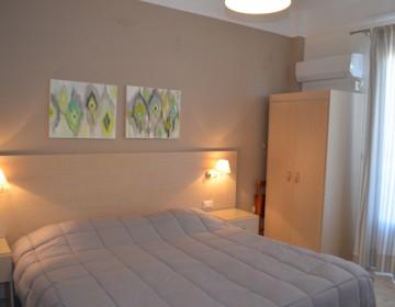 archontisa-hotel-syros-23