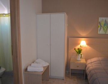 archontisa-hotel-syros-24
