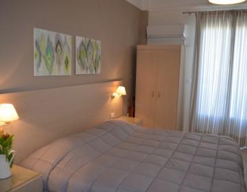 archontisa-hotel-syros-26