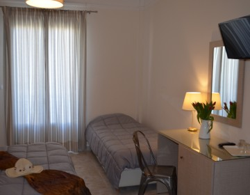 archontisa-hotel-syros-27