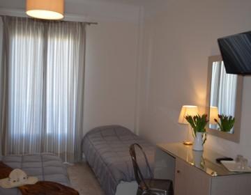 archontisa-hotel-syros-29