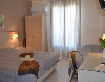 archontisa-hotel-syros-30