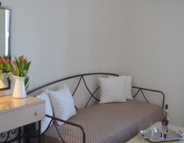 archontisa-hotel-syros-33