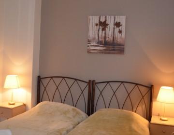archontisa-hotel-syros-34