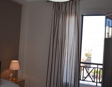 archontisa-hotel-syros-36