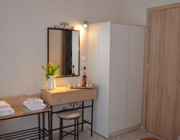 archontisa-hotel-syros-38