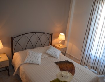 archontisa-hotel-syros-39