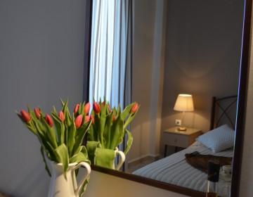 archontisa-hotel-syros-40
