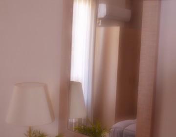 archontisa-hotel-syros-42