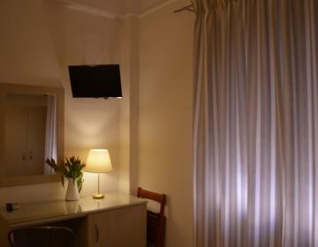 archontisa-hotel-syros-43
