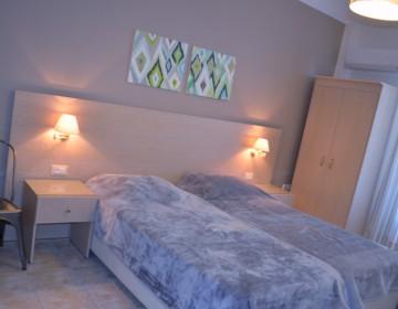 archontisa-hotel-syros-45
