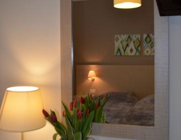 archontisa-hotel-syros-46