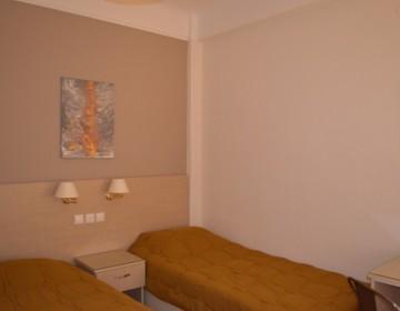 archontisa-hotel-syros-47
