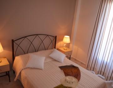 archontisa-hotel-syros-48